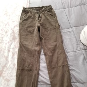 Brandy Ariana pants